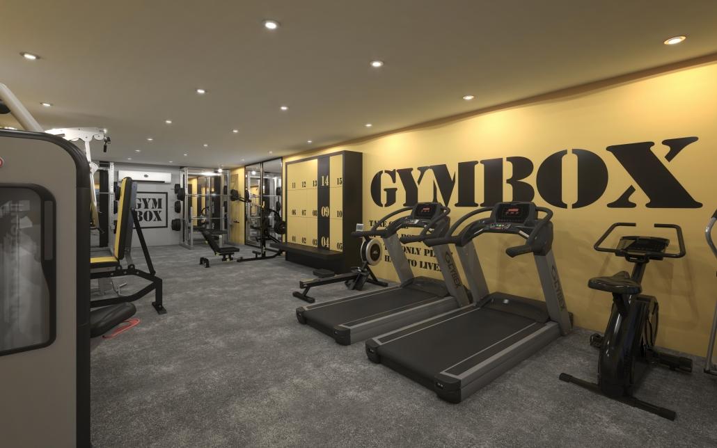 PR101-Gymbox-2-1030x644-1.jpg