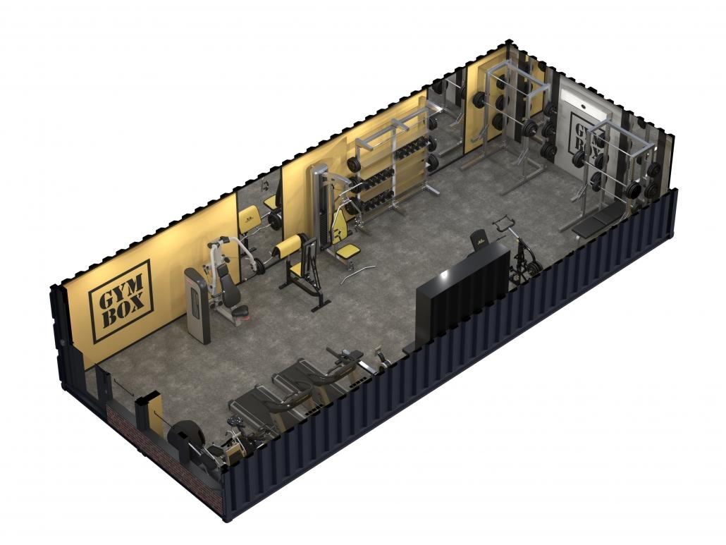 PR101-Gymbox-3-1030x773-1.jpg