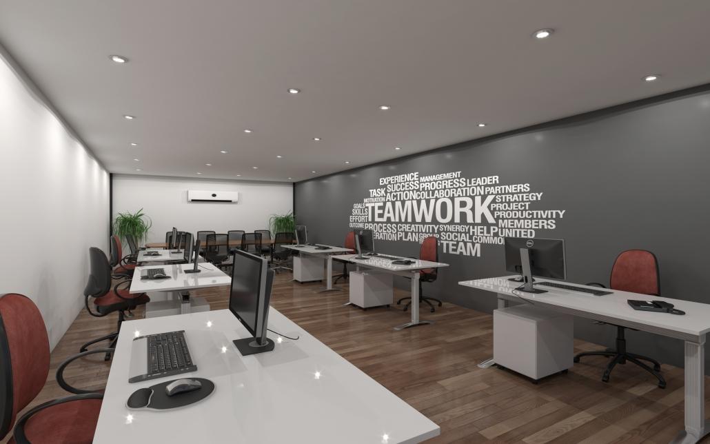 PR101-Office-1-1030x644-2.jpg